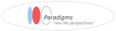 Paradigms Life Coaching Ltd.